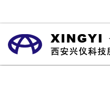 西安兴仪科技股份